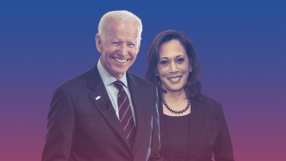 Hip-Hop leaders among 100 Black men who say Biden needs Black Woman VP